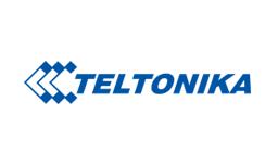 Teltonika-home