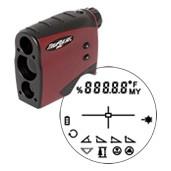 2-10-1-1-TruPulse-200L-laser-rangefinder