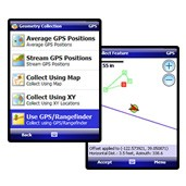 2-10-4-2-ArcGIS-for-Mobile