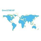 2-12-3-Omnistar-XP