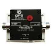 2-5-2-Line-Amplifier