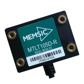 inertial-mems-sensors2