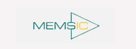 memsic-our-partners-page