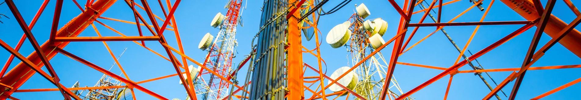 wireless-communications