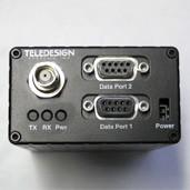 4-3-1-1-TS4000