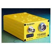 4-3-1-2-TS4000--wt