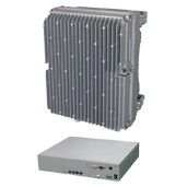 B-3-7-1-6-digital-Fiber-optic-repeater