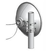 B-3-7-3-4-Microwave-antennas