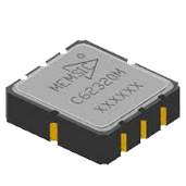 magnetometers-sensor-components