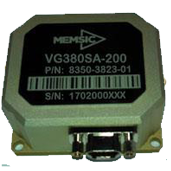_VG380SA-VERTICAL-GYRO-SYSTEM