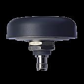 AV28-Antenna